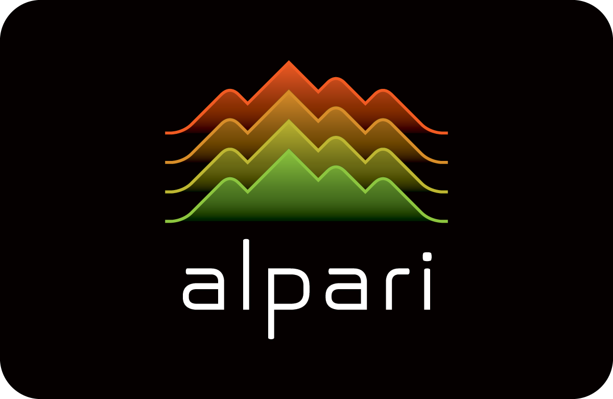 Trust management on форекс through service ПАММ of accounts of Alpari.